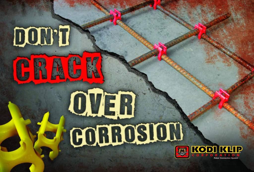 KODI KLIP Rebar Corrosion Postcard_FINAL