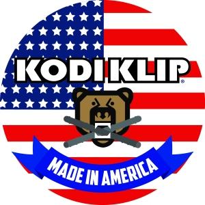 Kodi Klip Pin Final-01