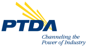 Power Transmission Distributor Association pic